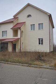 Частный дом - Фото 1