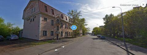 Продажа здания м.Киевская - Фото 4