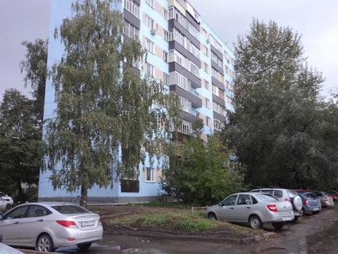 Комната в 4х комнатной квартире, ул. Камая, д. 5, 15 кв.м. - Фото 5