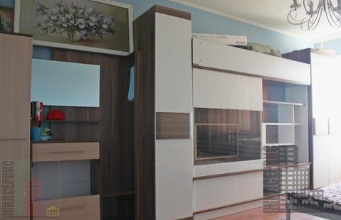 Купить недорого квартиру с ремонтом в Красково, Люберцы - Фото 2