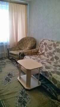 Комната в общежитии Лакина, 139 - Фото 3