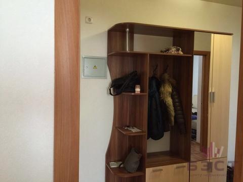 Квартиры, Щорса, д.109 - Фото 3