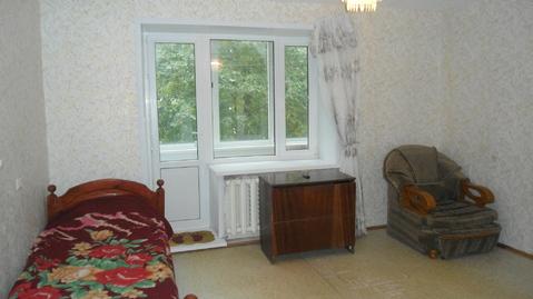Сдается 1 комнатная квартира на ул.Институтская - Фото 1