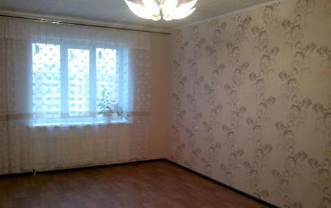 Продам 2-комнатную квартиру ул. Генерала Попова - Фото 2