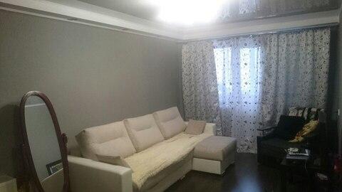 Продам 1-комнатную квартиру Архитекторная, 38 (центр) - Фото 2