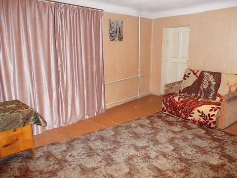 2-х комнатная квартира в Центре, рядом с Галереей Чижова и пл. Застава - Фото 4