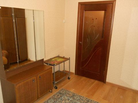 Сдам комнату в 2-х ком. кв, Раменское, ул. Коммунистическая 36. - Фото 2