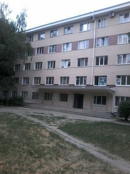 Продажа комнаты, Ставрополь, Кулакова пр-кт. - Фото 1