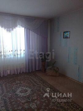 Продажа квартиры, Боровичи, Боровичский район, Ул. Ботаническая - Фото 2