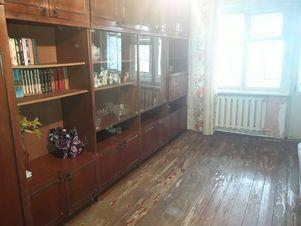Продажа квартиры, Саранск, Ул. Ульянова - Фото 2