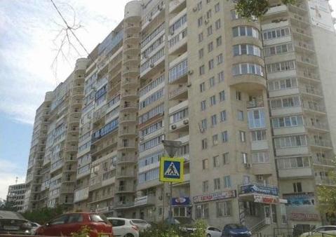 Продажа квартиры, Самара, Ново-Садовая 303а - Фото 4
