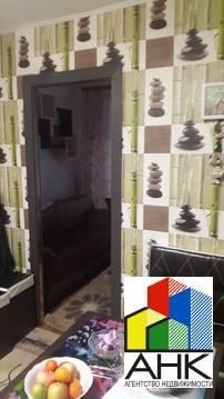 Комнаты, ул. Бахвалова, д.1 к.Д - Фото 2