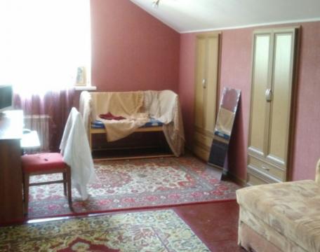 Аренда дома, Симферопольский район, Улица Лесная - Фото 4