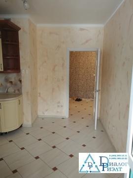 1 комнатная квартира в г. Дзержинский - Фото 1