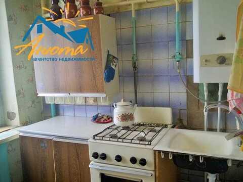 2 комнатная квартира в Жуково, Чебышева 1 - Фото 3