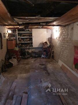 Аренда гаража, Саратов, Тупик Аткарский - Фото 2