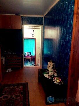 Продажа дома, Усть-Илимск, Приморская - Фото 2
