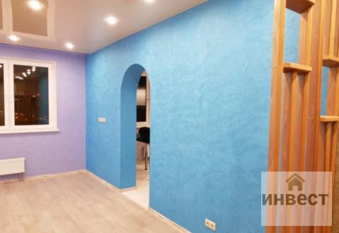 Продается 3-х. комнатная квартира, г. Наро-Фоминск, ул. Ефремова, д. - Фото 2