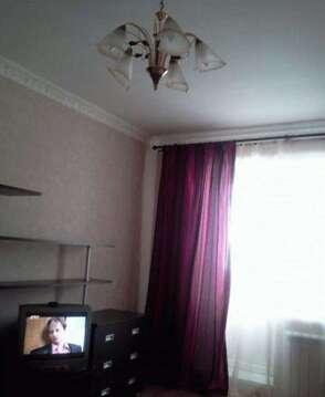 Аренда квартиры, Краснообск, Новосибирский район, Краснообск - Фото 2