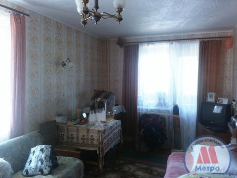 Квартира, ул. Молодежная, д.3 - Фото 1