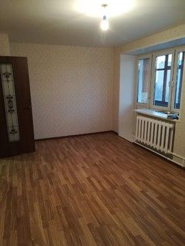 Продается 1-комнатная\ квартира в г. Александров - Фото 1