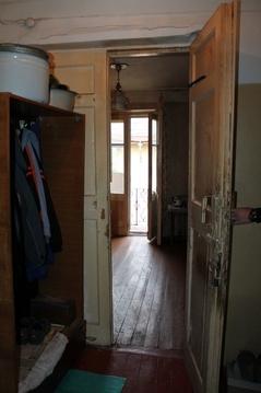 Владимир, Мира ул, д.84, комната на продажу - Фото 3