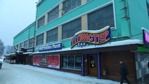 Продается готовый арендный бизнес в городе Королёв. - Фото 1