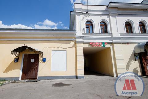 Коммерческая недвижимость, ул. Собинова, д.47 к.А - Фото 4