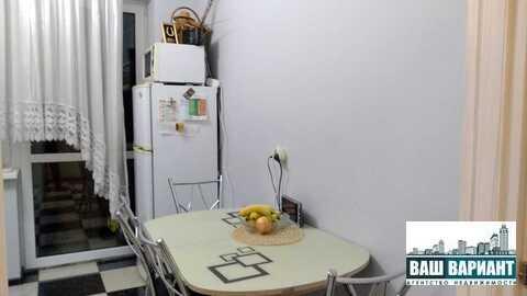 Квартира, пр-кт. Кировский, д.79 - Фото 3