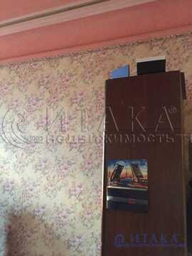 Аренда комнаты, м. Владимирская, Ул. Коломенская - Фото 1