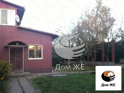 Аренда дома, Дудкино, Мосрентген с. п. - Фото 1