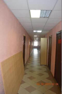 Продажа офиса, ул.Студеная гора - Фото 2