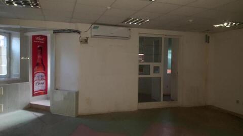 Продажа офиса, Белгород, Ул. 5 Августа - Фото 4