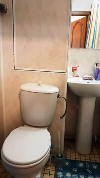 Предлагается 1-я квартира в пешей доступности от метро - Фото 5