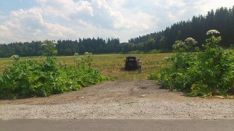 Поселок за Лебяжьими Озерами , Бойково - Фото 2