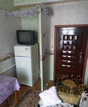 Продается комната в общежитии г. Яхрома - Фото 3