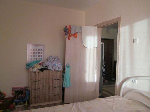 """Студия+спальня в микрорайоне """"Парковый"""" - Фото 4"""
