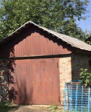 Продажа участка, Толстопальцево - Фото 2