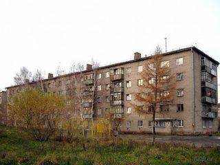 Продажа квартиры, Томск, Сергея Лазо пер. - Фото 2