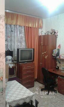 Продажа комнаты, Чебоксары, Ул. Короленко - Фото 1