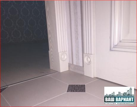 Квартиры, ул. 2-я Усадебная, д.2 - Фото 5