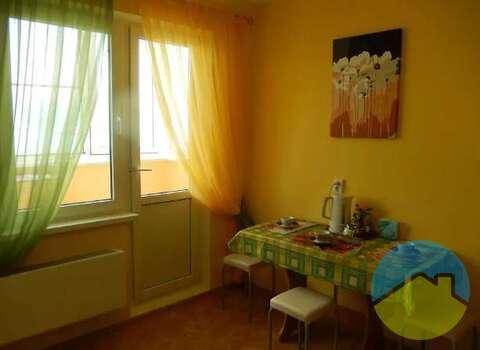 Квартира ул. Зорге 275 - Фото 5