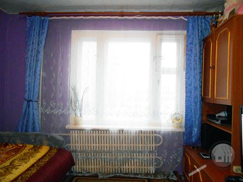 Продается 4-комнатная квартира, ул. Галетная - Фото 4