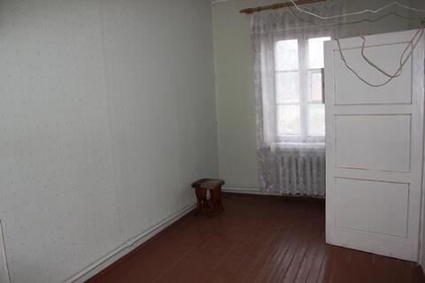 Двухкомнатная квартира в пгт Рязановский - Фото 5