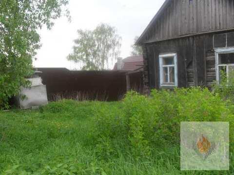 Продажа участка, Калуга, Ул. Черносвитинская - Фото 2