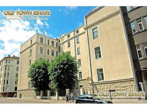 Продажа квартиры, Купить квартиру Рига, Латвия по недорогой цене, ID объекта - 313154425 - Фото 1