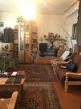 Продажа квартиры, Волжский, Ул. Комсомольская - Фото 3