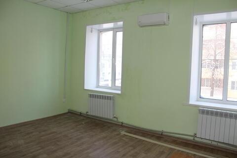 Улица Абельмана 25/Ковров/Сдача в аренду/Офисное помещение/ комнат - Фото 2