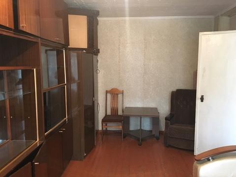 1 комнатная квартира в п. Кубинка-10 - Фото 2