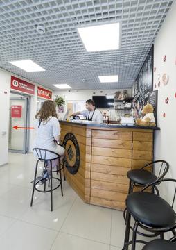 Арендный Бизнес у Метро. Альфа Страхование - Фото 1